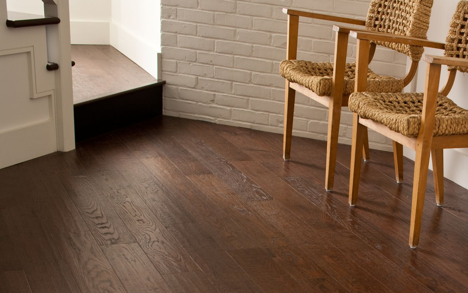 Choose Your Choice of Floors at Your Convenience with Floor Installation Services