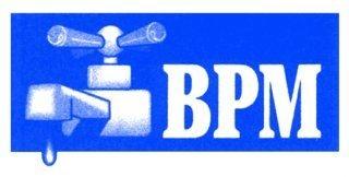 Best Plumbing – Plumbers Magill