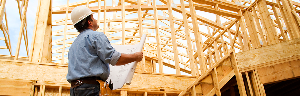 Why A Pre-Listing Evaluation Makes Best Feeling for House Inspection?