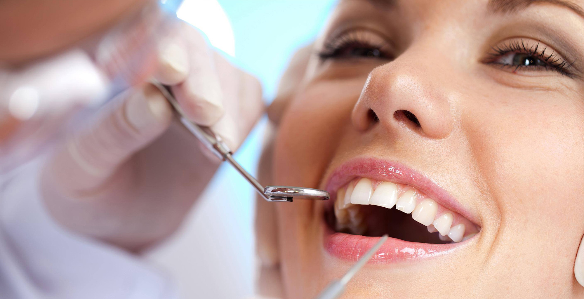 3 Most Useful Tips to Find the Best Denture Clinic in Melbourne
