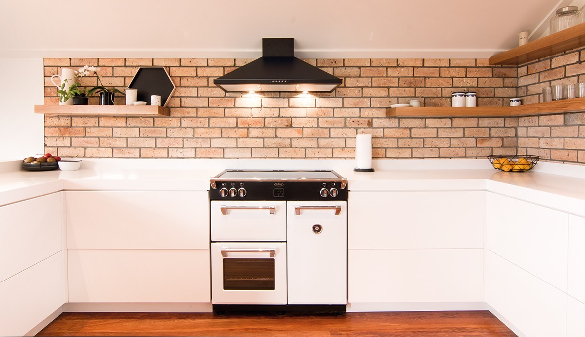 How to get maximum worth out of a kitchen makeover or remodelling?