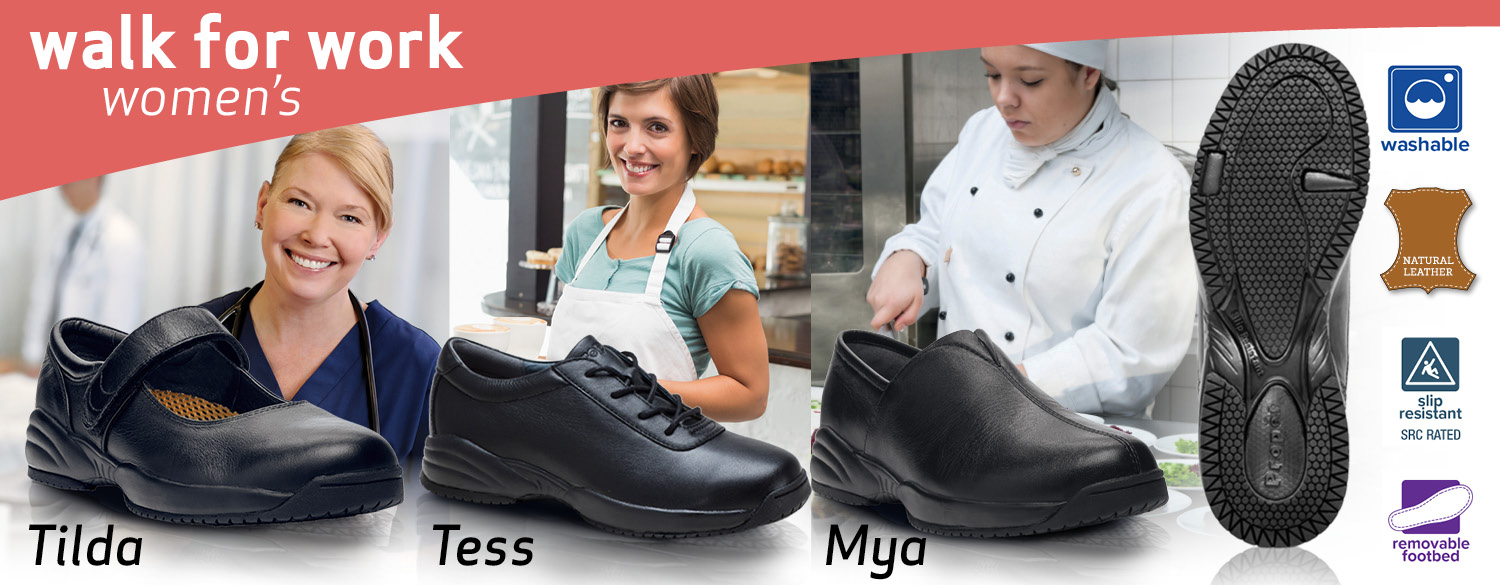 Different Types Of Walking Shoes Flat Feet