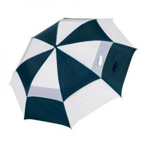 Printed Umbrellas Melbourne