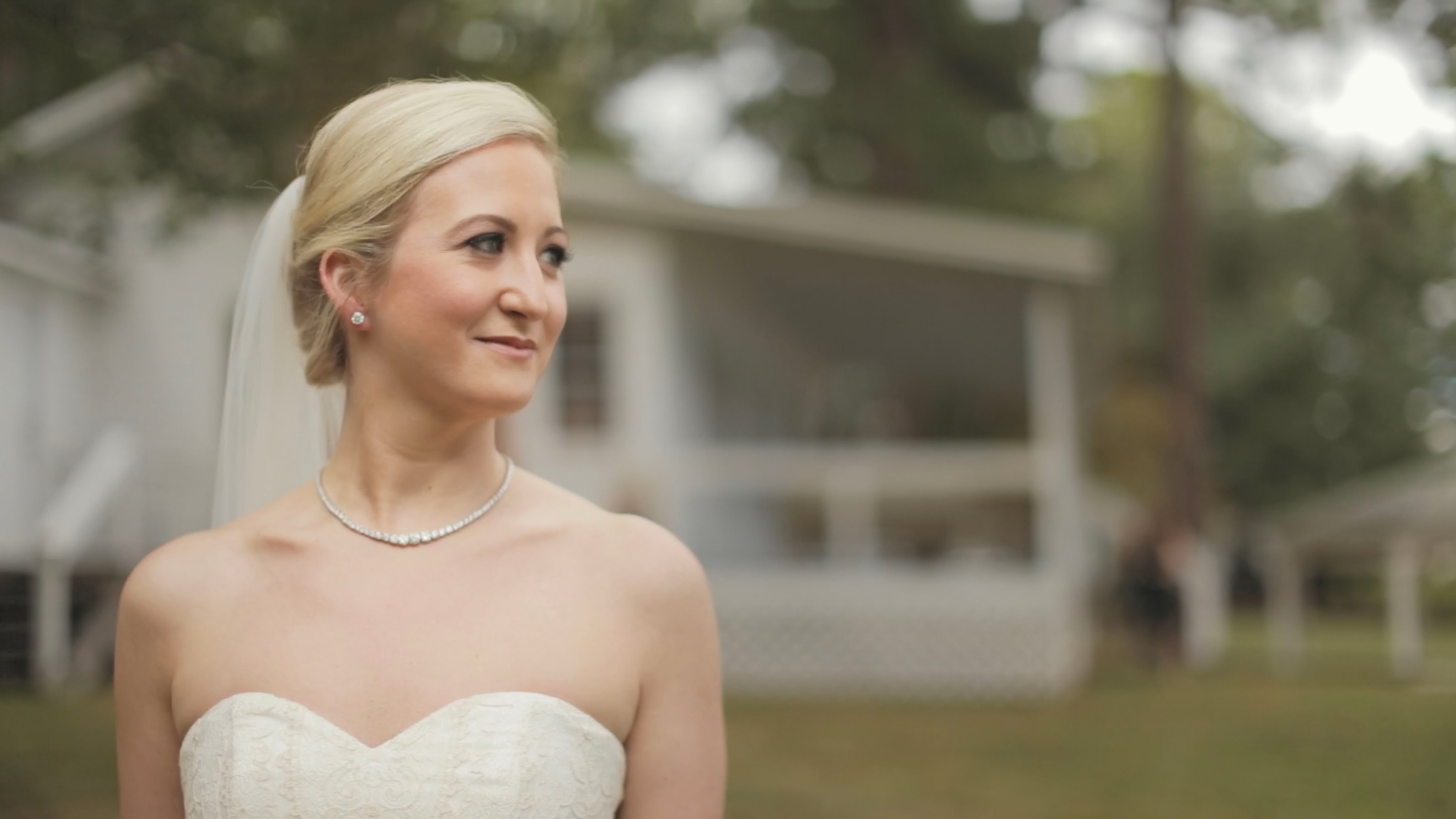 Capture Your Wedding Event with the Best Wedding Videographer
