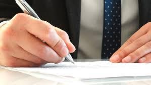 Bookkeeping Prahran