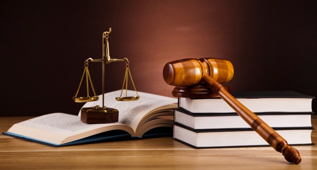3 Parameters Essential in an Efficient Commercial Lawyer