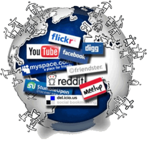social media experts Melbourne