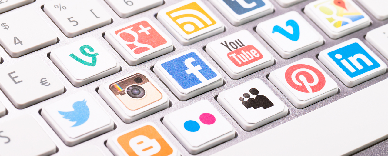 What All Social Media Consultant Has To Do?
