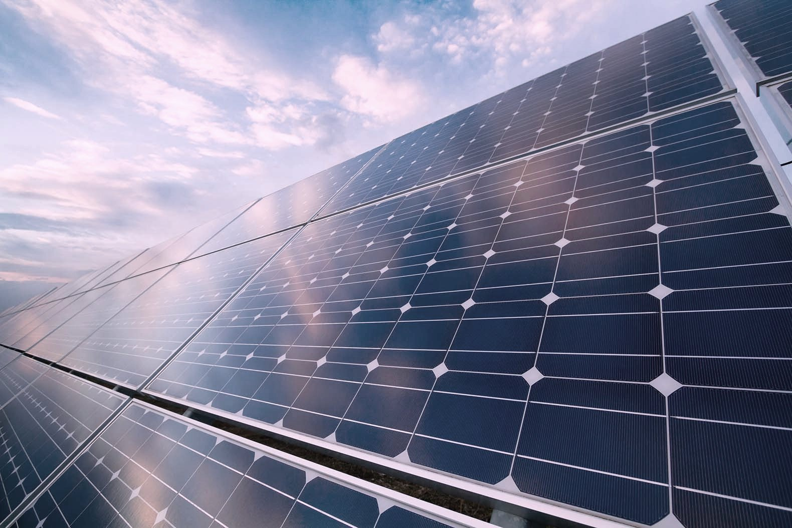 How Does Solar Power Systems Bendigo Save on Cost of Power?