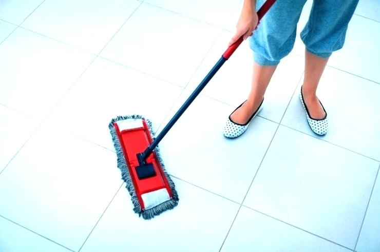 4 Ways Pricey Penalties avoided by Restaurant Owners through Ceramic Tile and Cement Cleaning