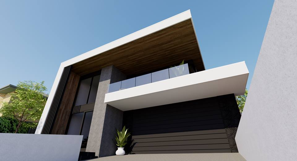 Best Way of Choosing Builders Templestowe