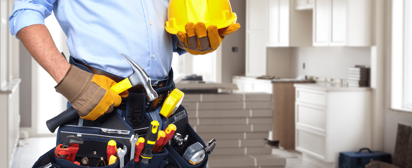 When you need the most help: Emergency Electrician?
