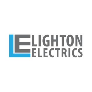 Electrician Croydon – Lighton Electrics