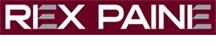 Rex Paine – Decking Supplies Melbourne