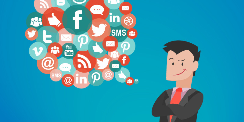 Does your business need a professional Social Media Consultant?