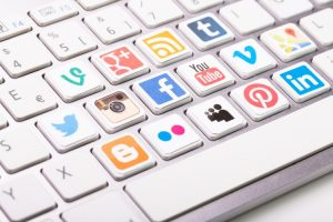 social media marketing agency Melbourne