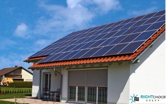 Solar Panels Warrnambool