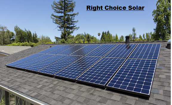 Usual Mistakes Commoners make when purchasing Solar Panel