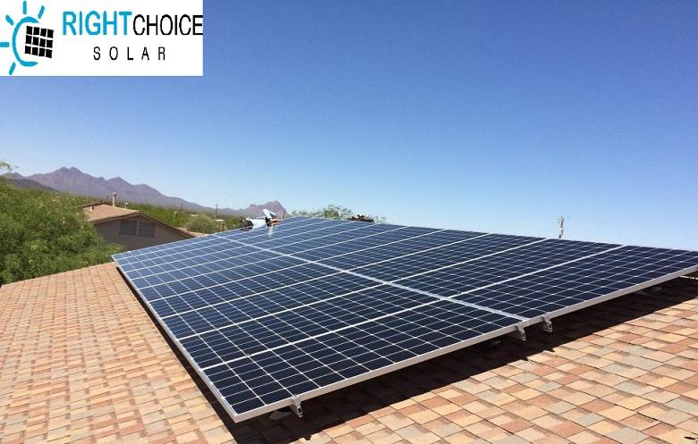 Best Solar Panels in Warrnambool