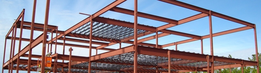 Significance of Structural Steel Fabricators Melbourne