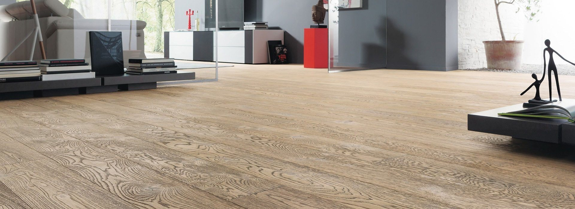 4 mistakes associated withtreatment of timber flooring for residence