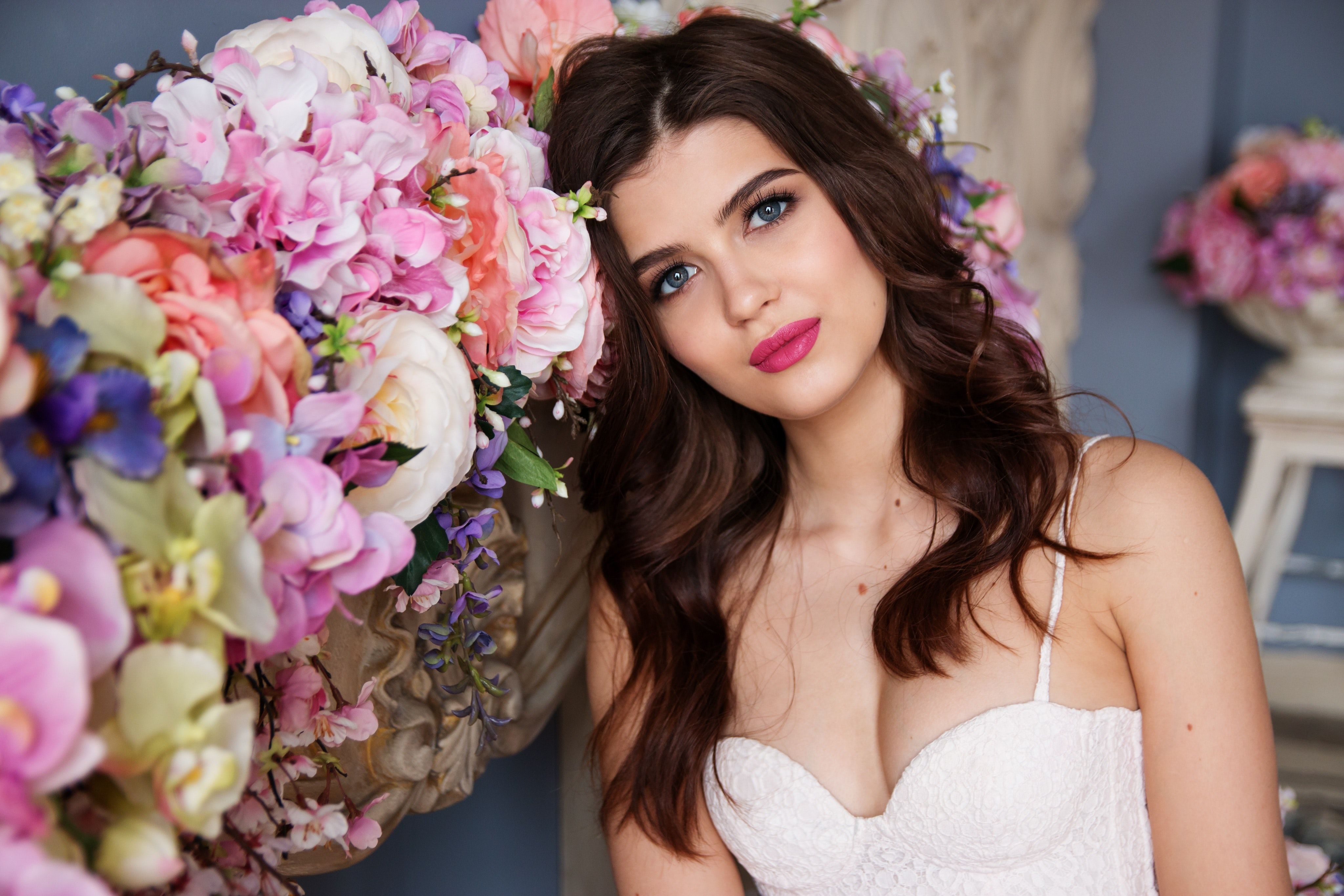 Capturing Lovely Moments of Life with Wedding Videography in Melbourne