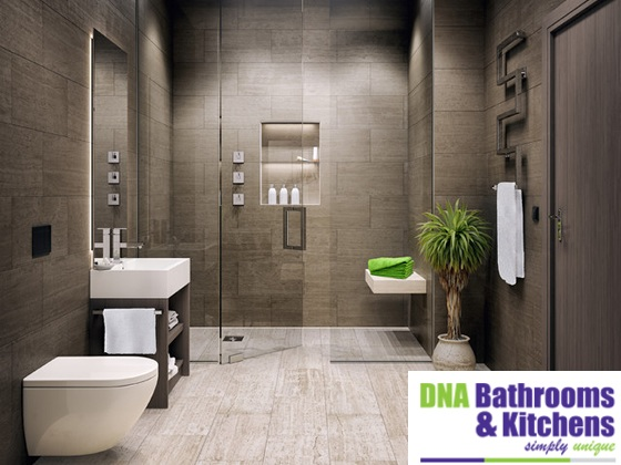 Simple Tips for a Perfect Bathroom Renovations