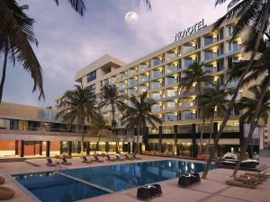best hotel discounts in mumbai