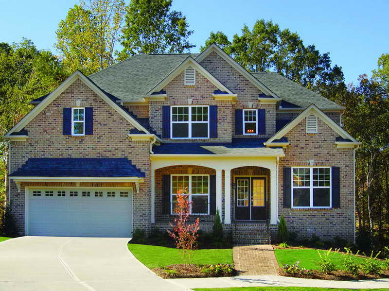 Essential to choose the right builder for the custom home building