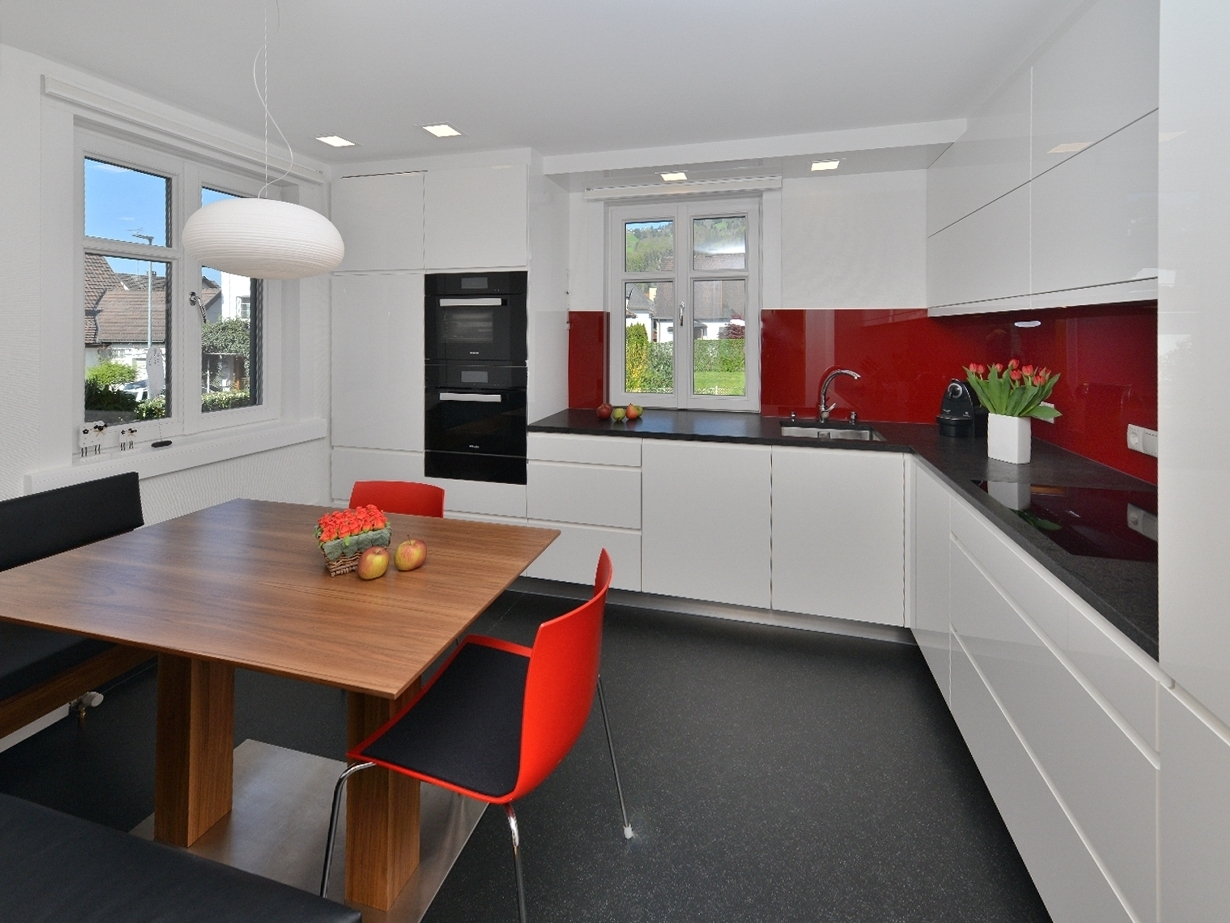 Why Kitchens can be called as a Soul of Today's Modern Kitchen Setup Scenario?