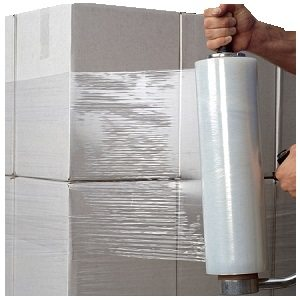 Use and Benefits of Shrink Wrap in Packaging Products