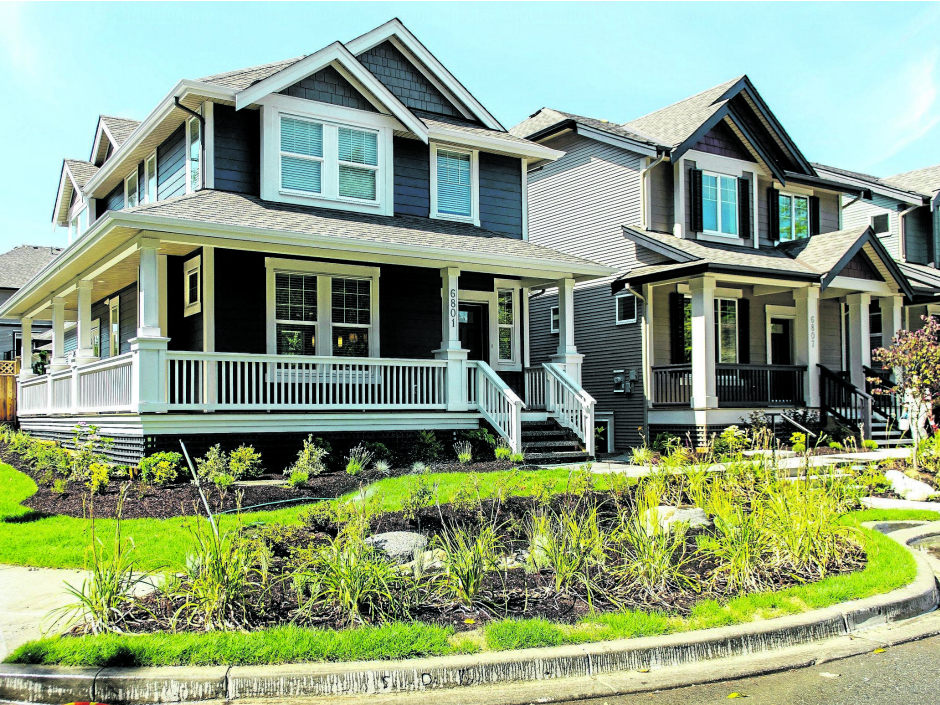 How To Fix Ocean Shores Holiday Rentals For Your Property?