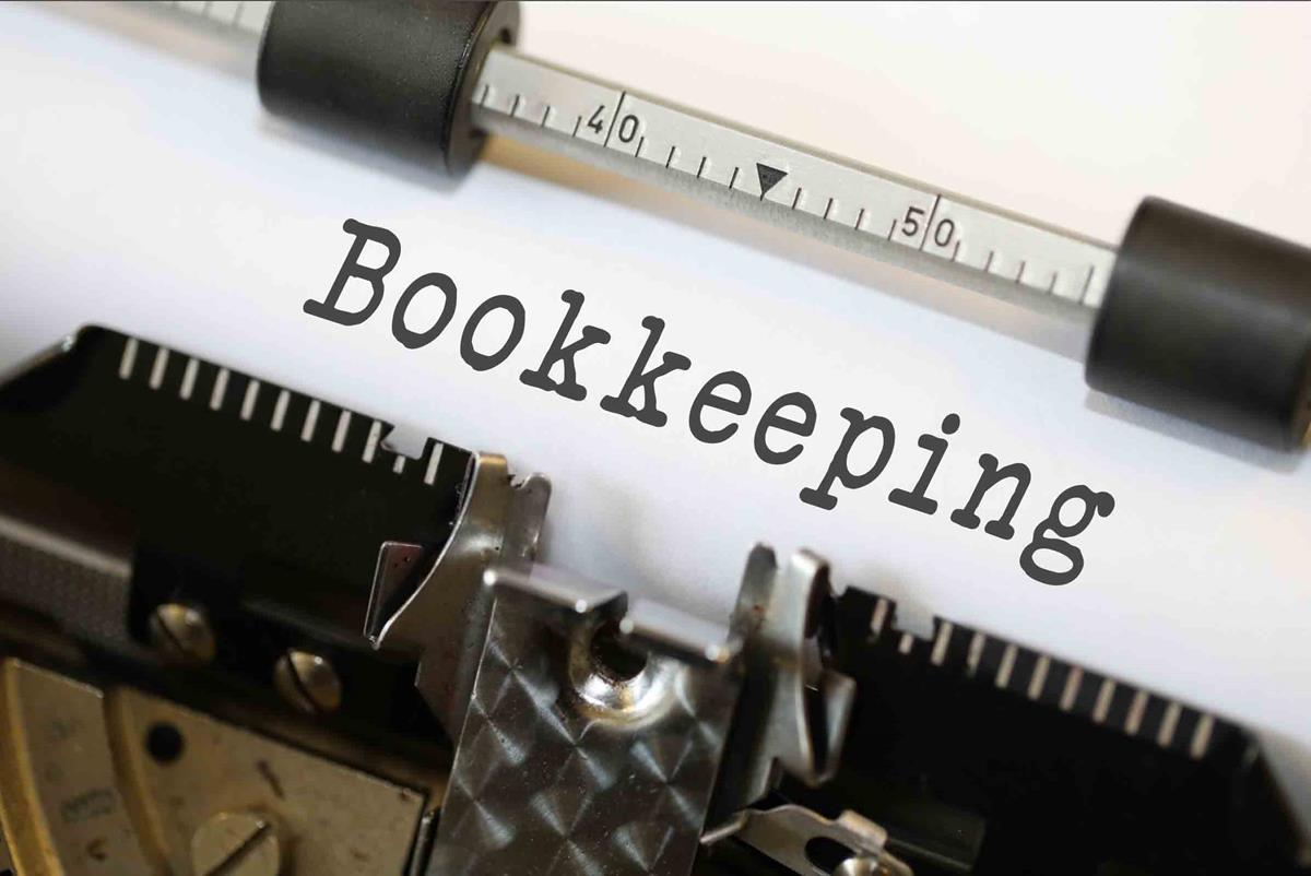 Can you Count on Your Bookkeeping Accountant?
