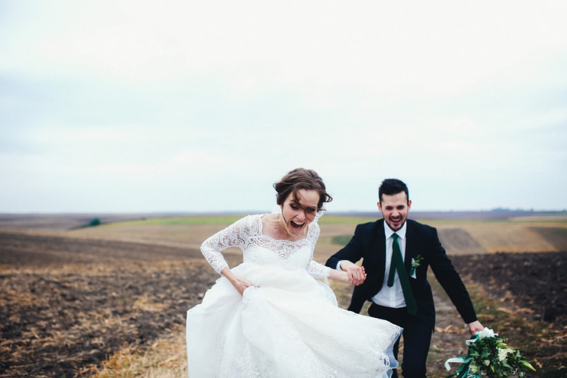 Where can I get the Best Wedding Videography in Melbourne?