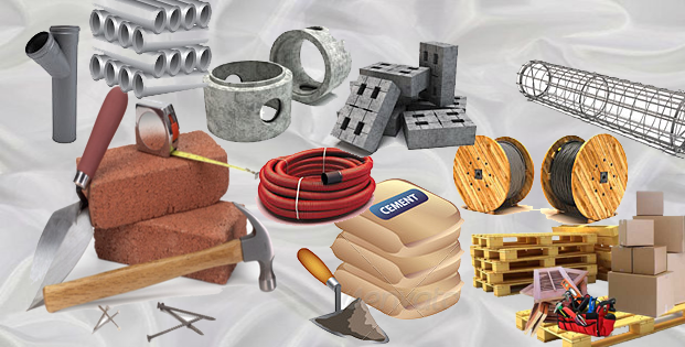 Things You Should Seek in Your Building Supplies Melbourne