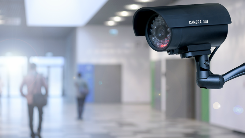 3 Factors to Consider When Choosing Security Systems Melbourne for Your Office