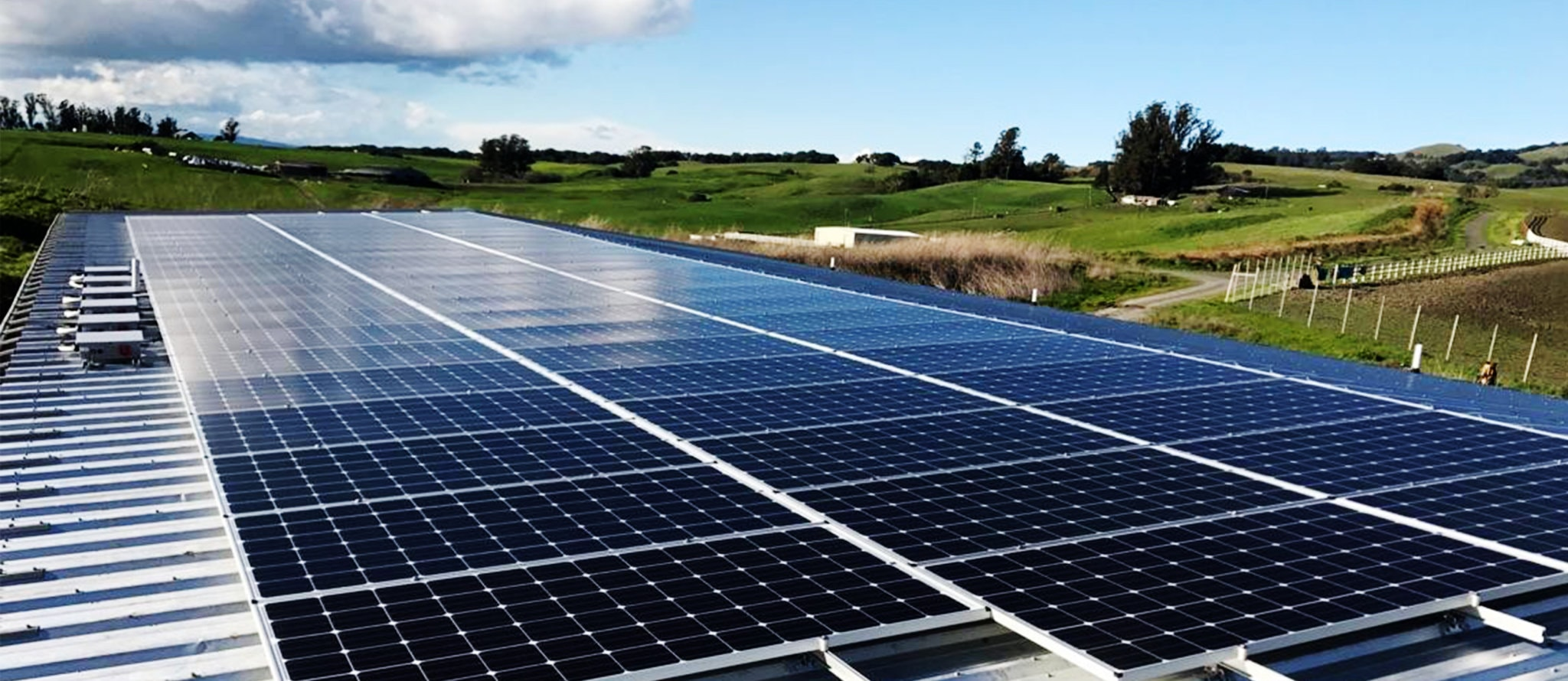 Need for Commercial and residential solar system in Brisbane