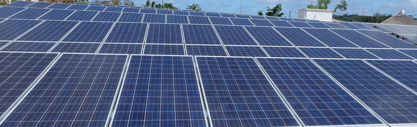 Why should you install the residential solar system?