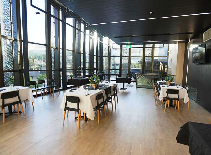 A Checklist That You Should Keep in Mind Before Planning function venues Sydney