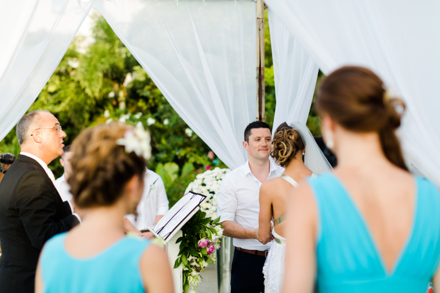 Tips on Hire the Best Wedding Videographer Possible