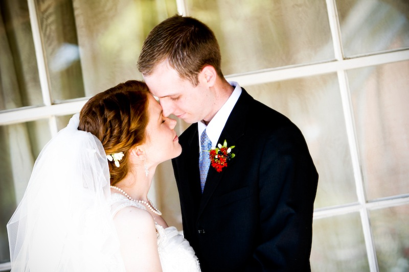 Wedding Photography with Affordable Budget