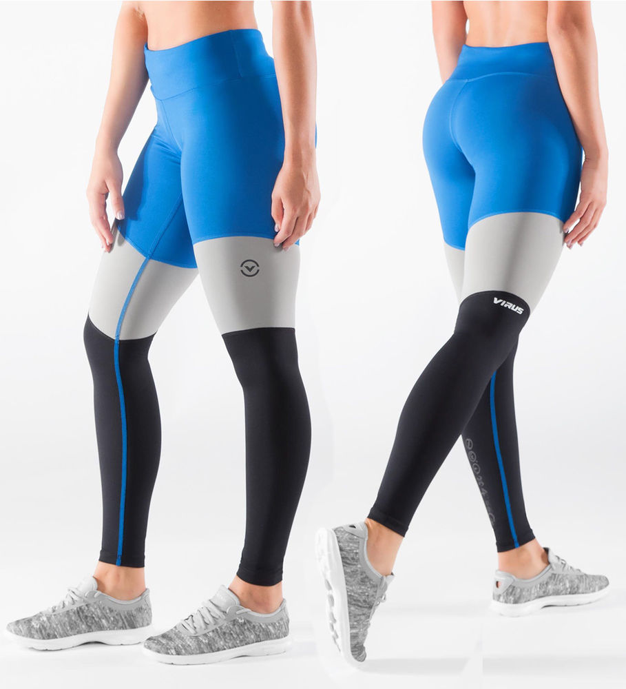 An Ultimate Guide on How to Choose Compression Wears For Men & Women