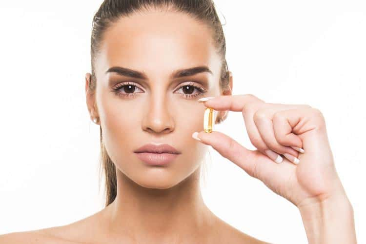 Why You Should Include A Collagen Supplement To Your Elegance Regimen?