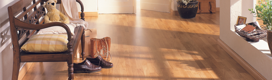 What Are The Key Advantages To Applying The Timber Floor Melbourne Service?