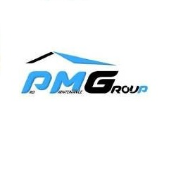 Pro Maintenance Group