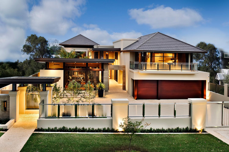 Transform your dream home into reality Custom home builders Adelaide