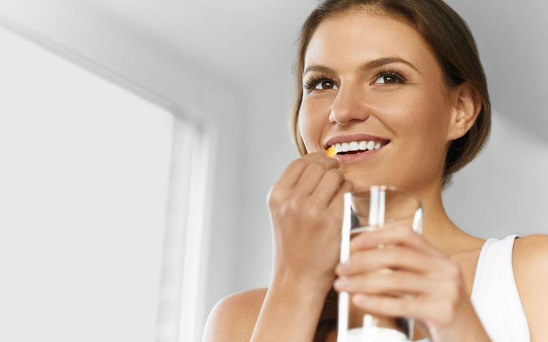natural collagen supplements