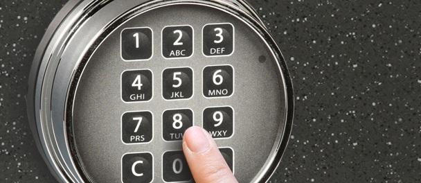 Why the Safe Locksmith Melbourne Service is Essential?