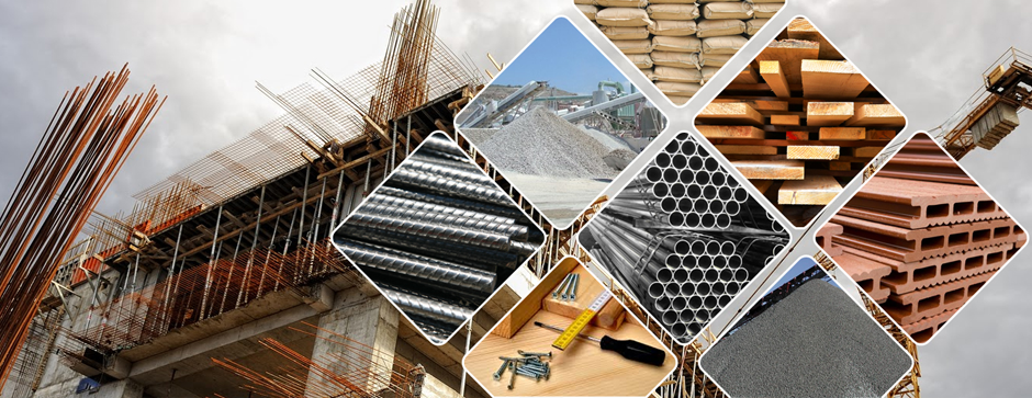 Leading Reasons That Building Supplies Is Utilized For Exterior Building