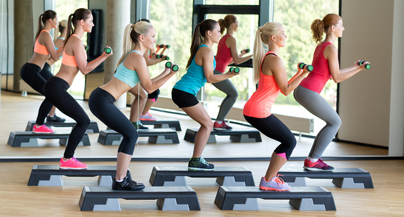 Best Personal Training Center in Melbourne